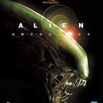 AA-Alien_01a
