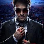 Daredevil Season1