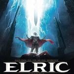 Elric - Band 2: Sturmbringer
