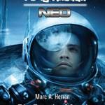 NeoStory01