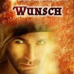 Osman, Sabine - Wunsch_01