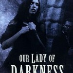 Leiber-ourladyofdarkness