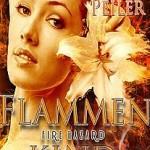 Peiler, Bianca - Fire Hazard_01