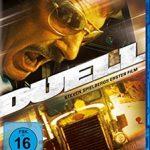 Duell von Steven Spielberg